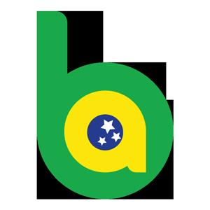 Brazilian Art <b>Soccer Training</b> – For <b>the</b> love of <b>the</b> game